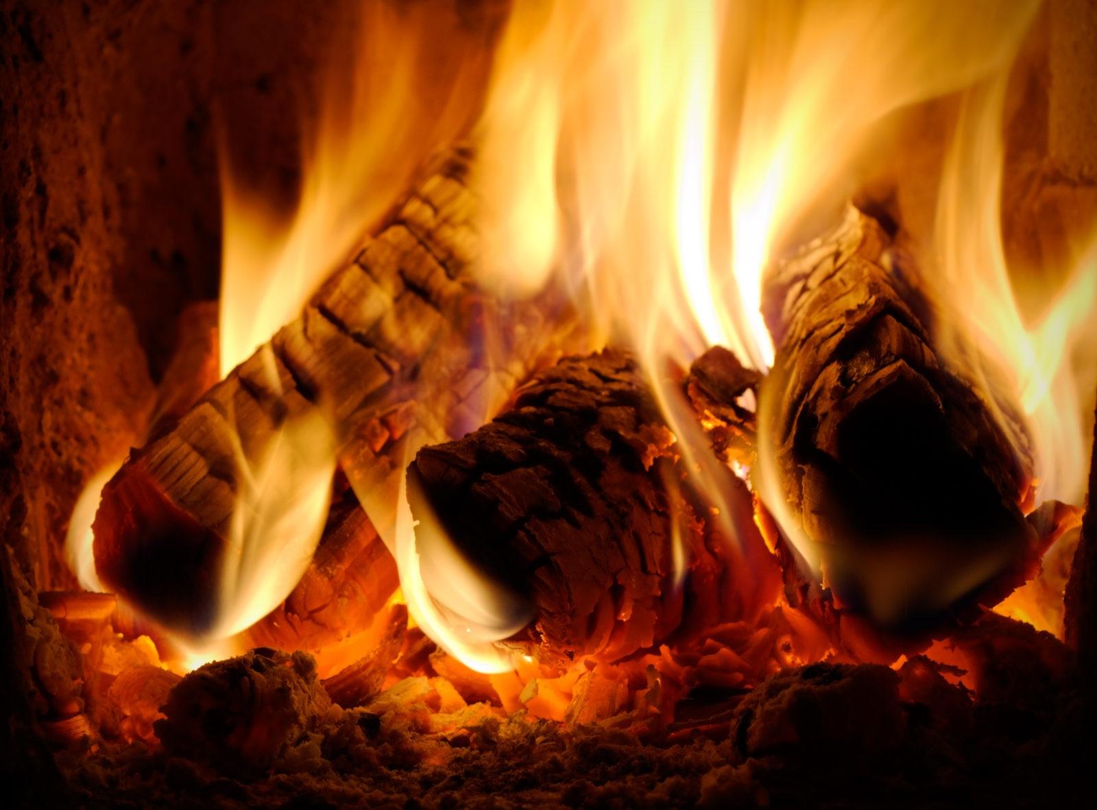 Картинки огонь свеча печь дым для дошкольников, татьяны